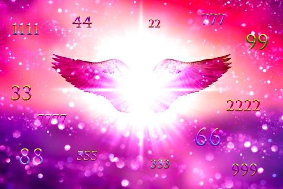 Angel-numbers-1