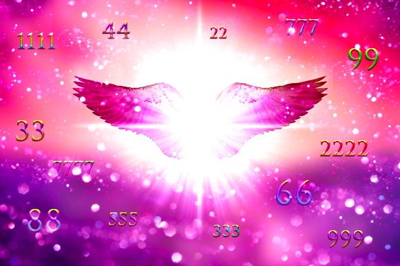 Angel-numbers-1