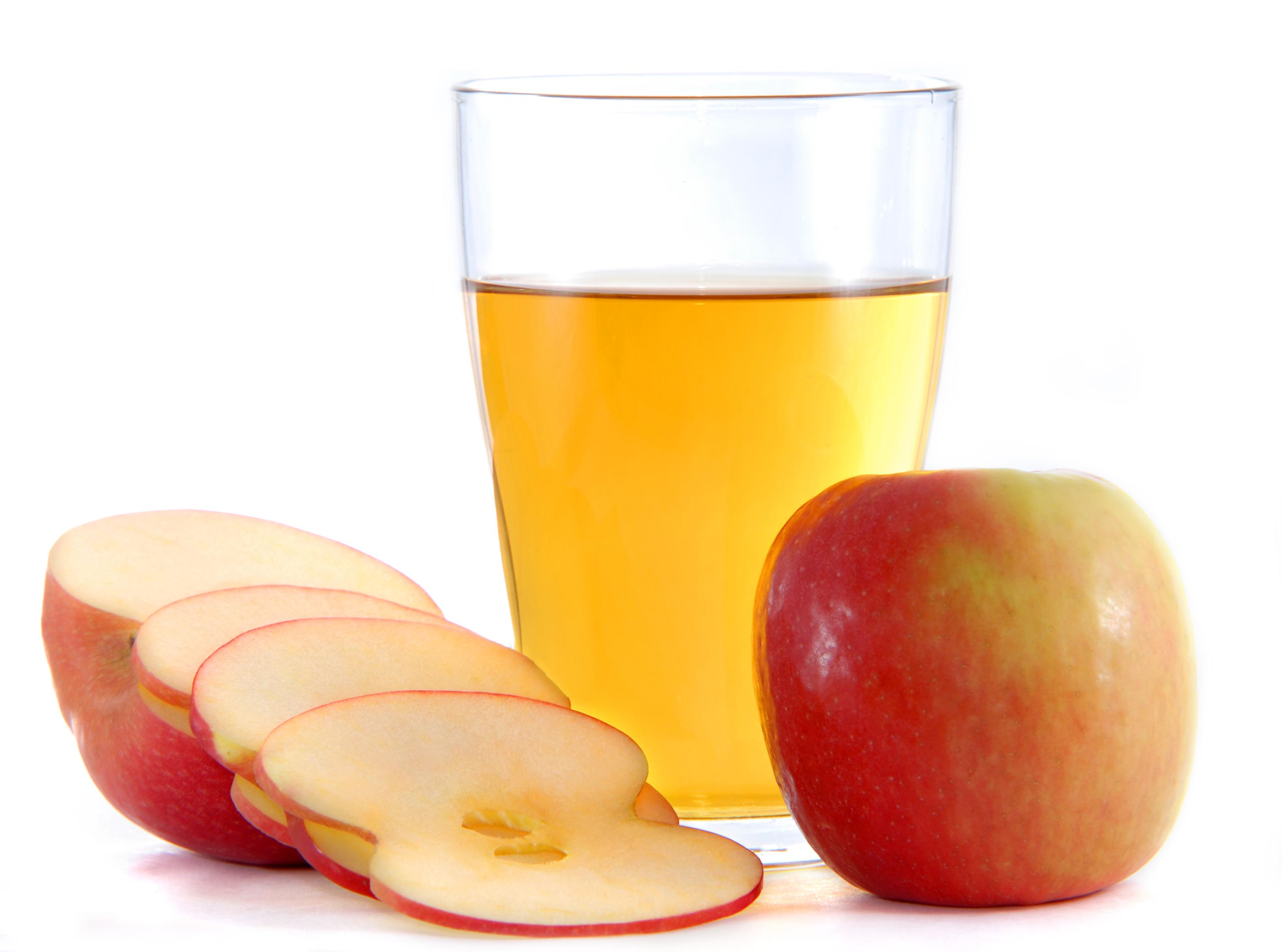 Apple_cider_vinegar-1