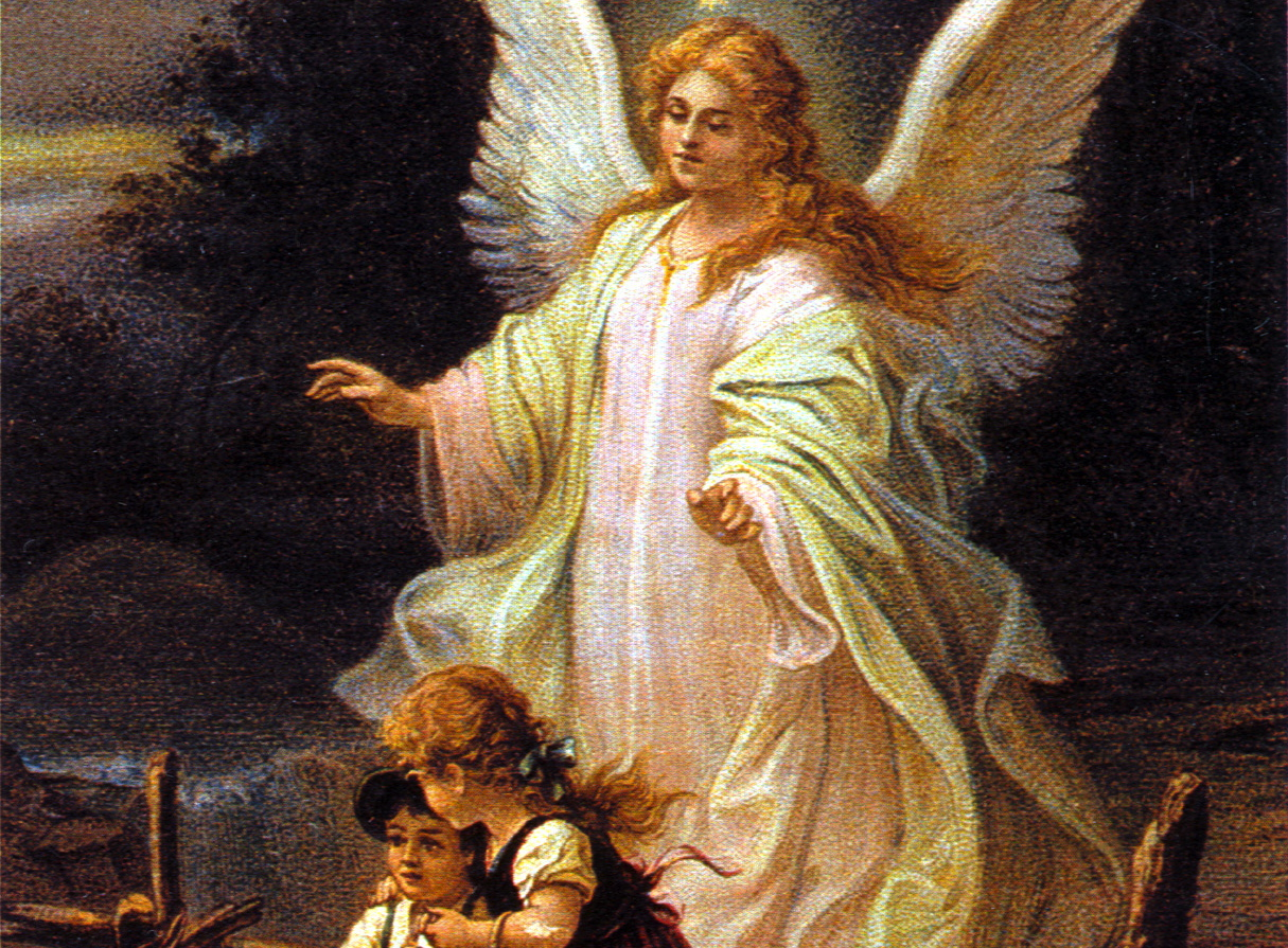 Guardian_Angel_1900-2-1