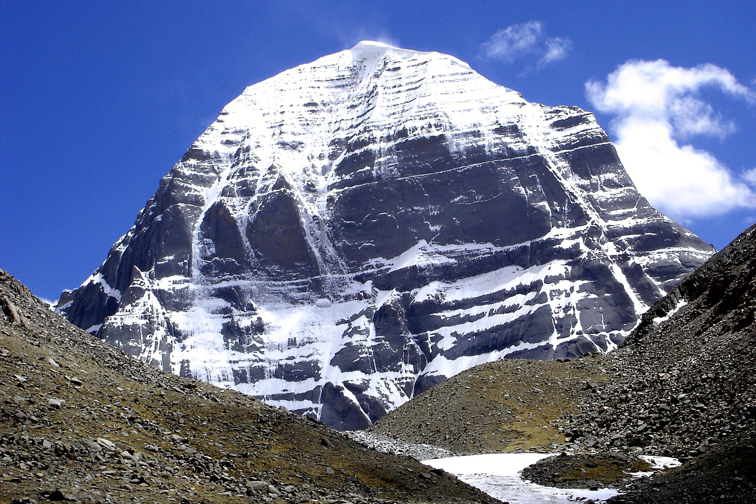 Kailash_north