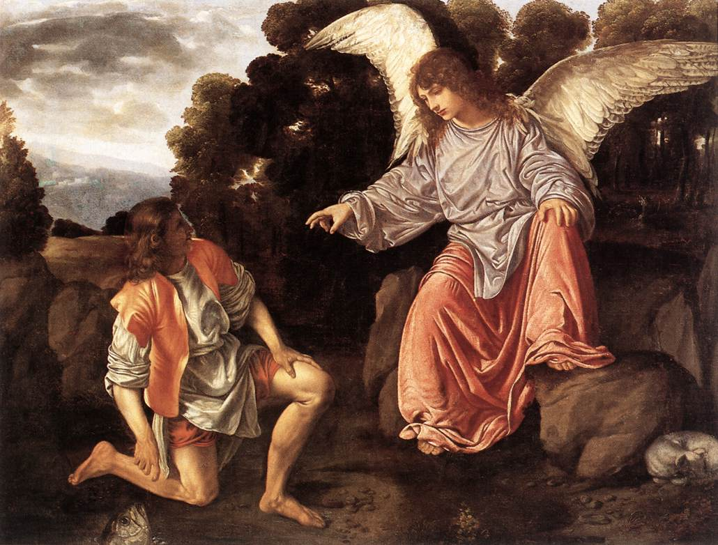 Savoldo-_tobia_e_l-angelo-1-2