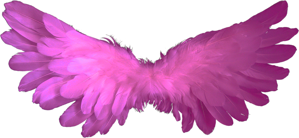 angel-1184179_960_720-1