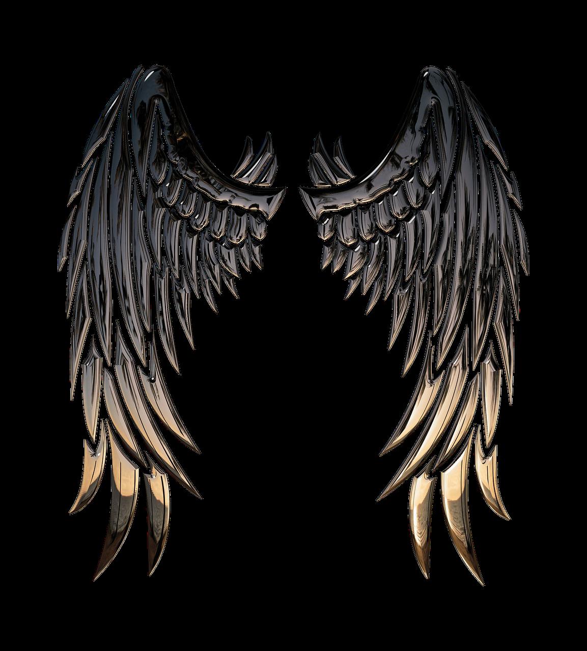 angel-1740459-1280-1