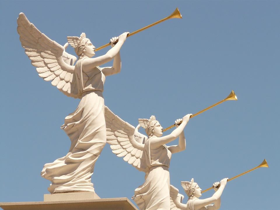 angel-4928_960_720