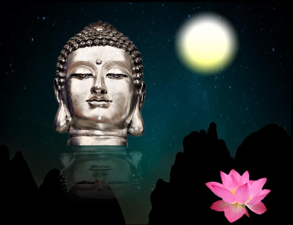 buddha-740080_960_720