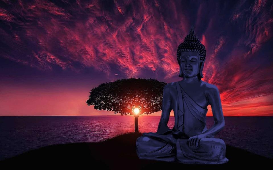 buddha-785864_960_720