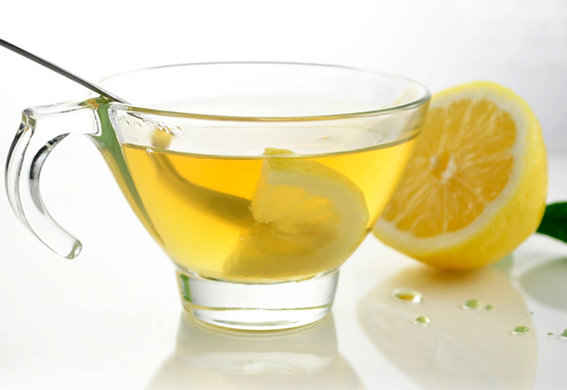 hot_water_lemon_news_625x430