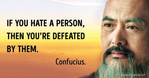 lessons-from-confucius-12