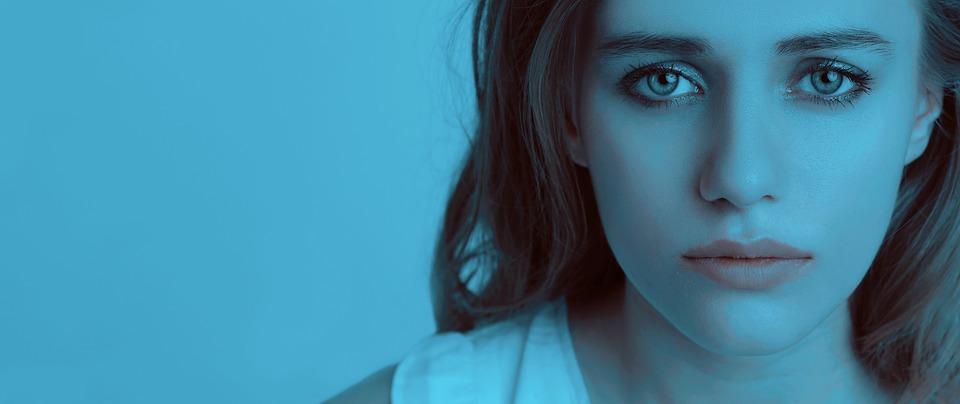 sad-girl-1382940_960_720
