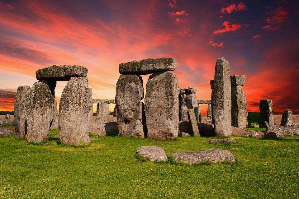 stonehenge-2326750_960_720