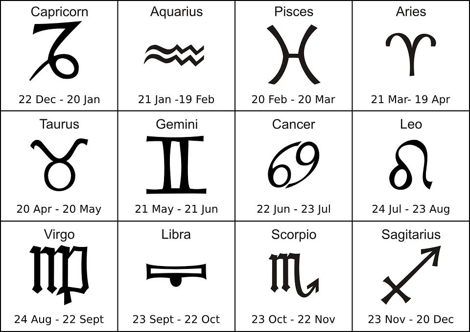 zodiac-29420_960_720-1