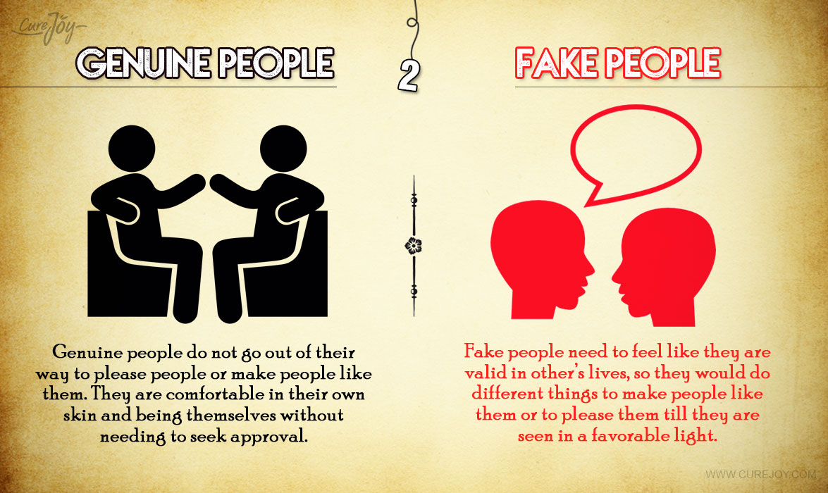 2-Genuine-people-fake-people
