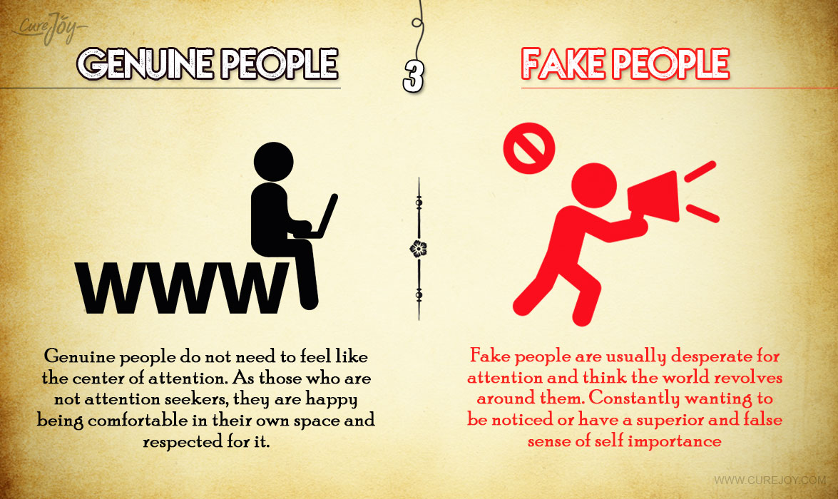 3-Genuine-people-fake-people