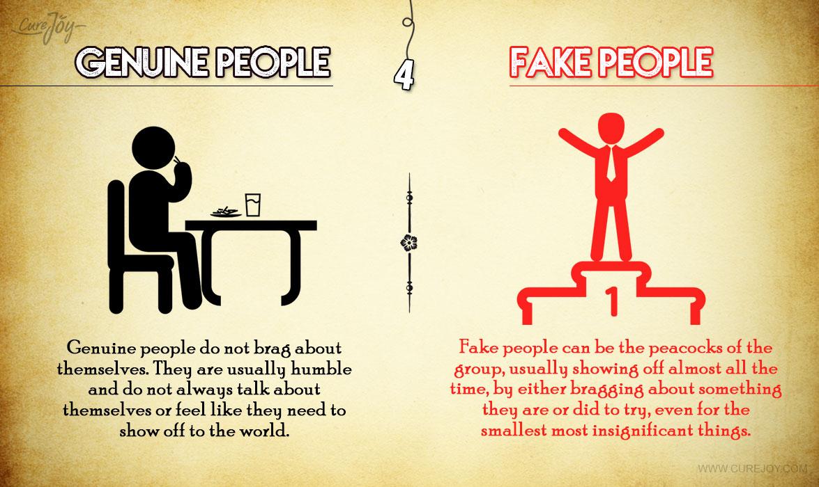 4-Genuine-people-fake-people