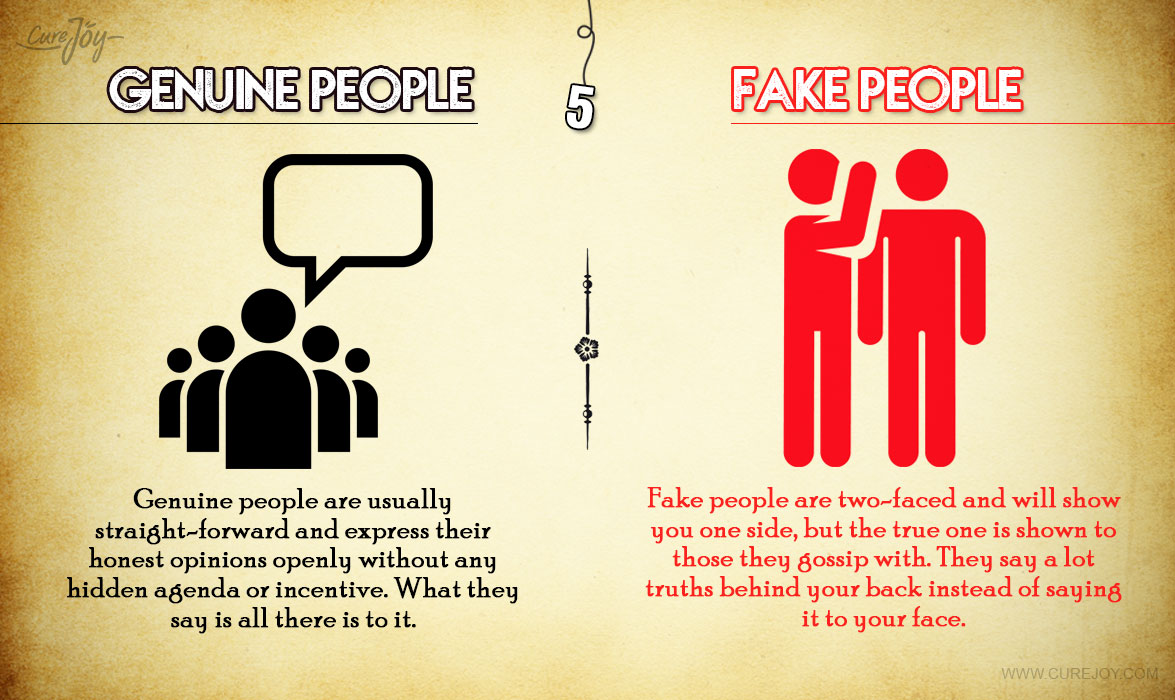 5-Genuine-people-fake-people