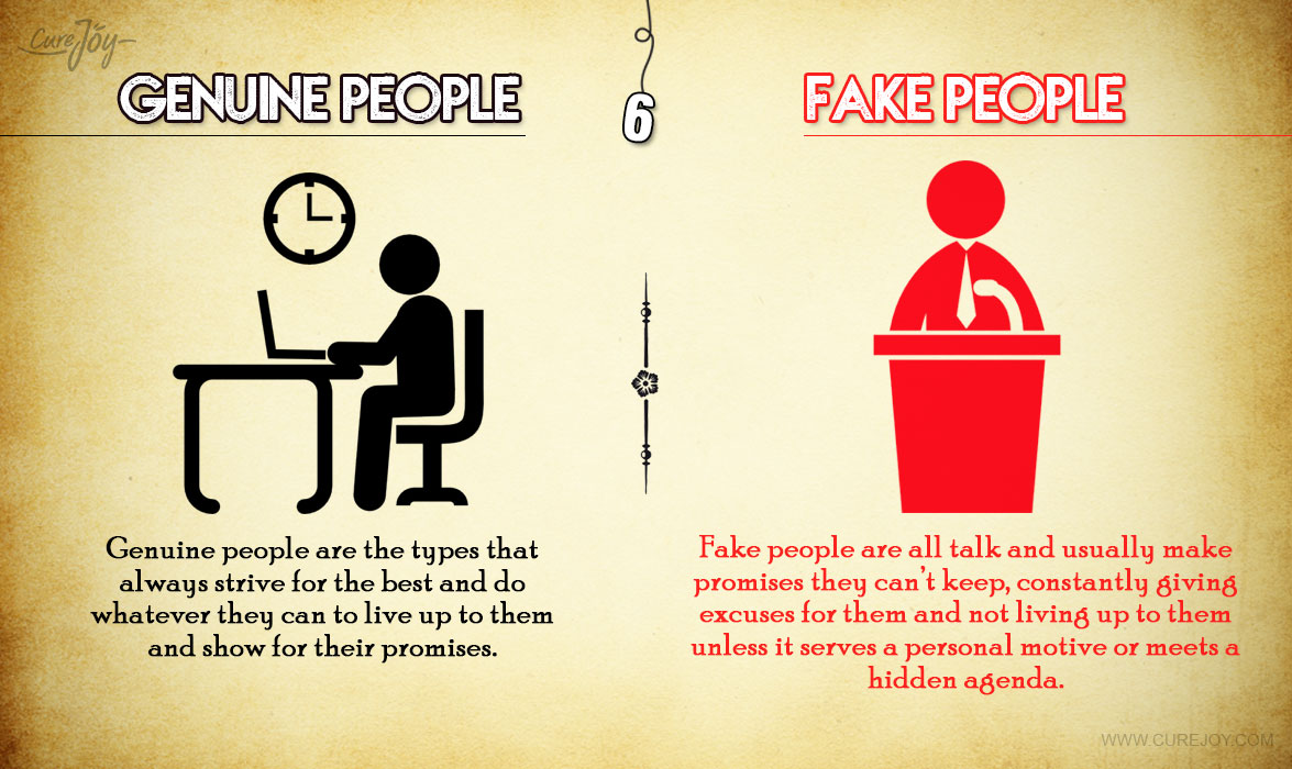 6-Genuine-people-fake-people