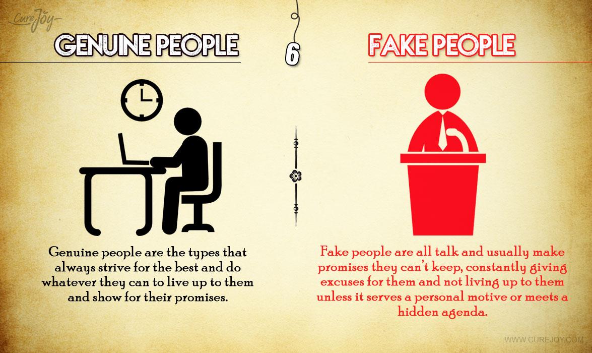 6-Genuine-people-fake-people