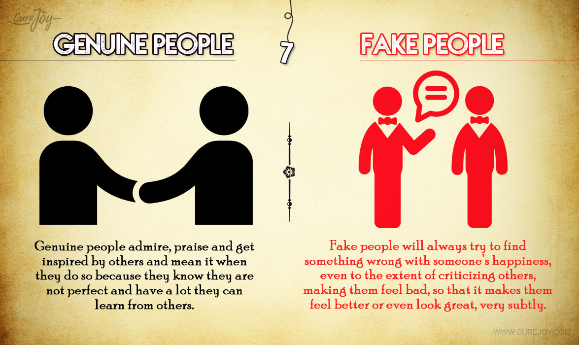 7-Genuine-people-fake-people
