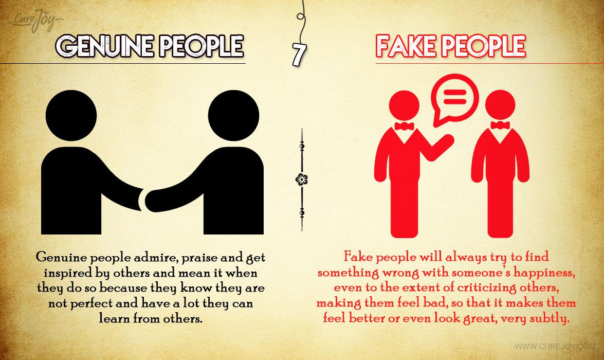 7-Genuine-people-fake-people