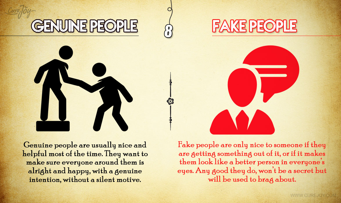 8-Genuine-people-fake-people