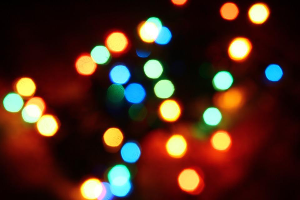 Blurry-Lights-Orbs-Bokeh-Night-390061