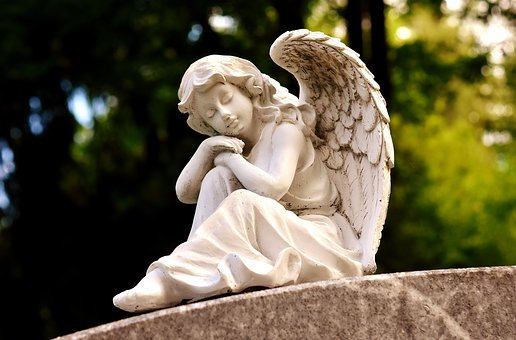 Faith-Hope-Figure-Heavenly-Angel-Stone-2331377