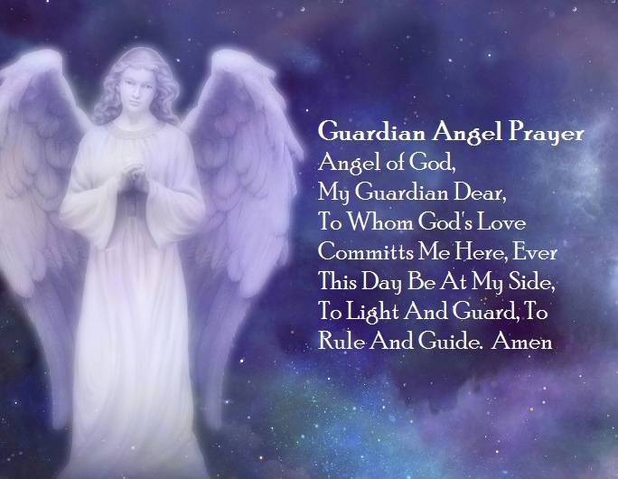 Heavenly-Angel-Website-Banner