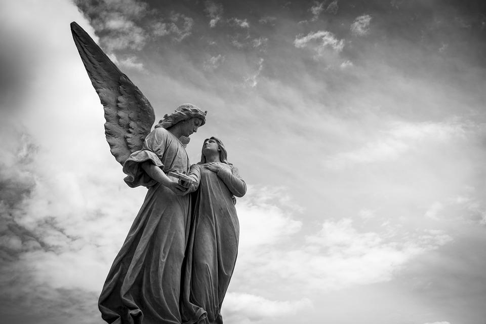 Sculpture-Love-Cemetery-Peace-Marble-Figure-Angel-1655378