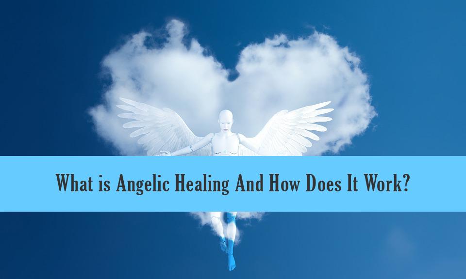 ang-heal-1