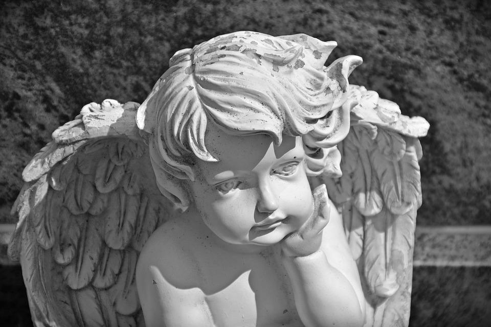 angel-1435788_960_720