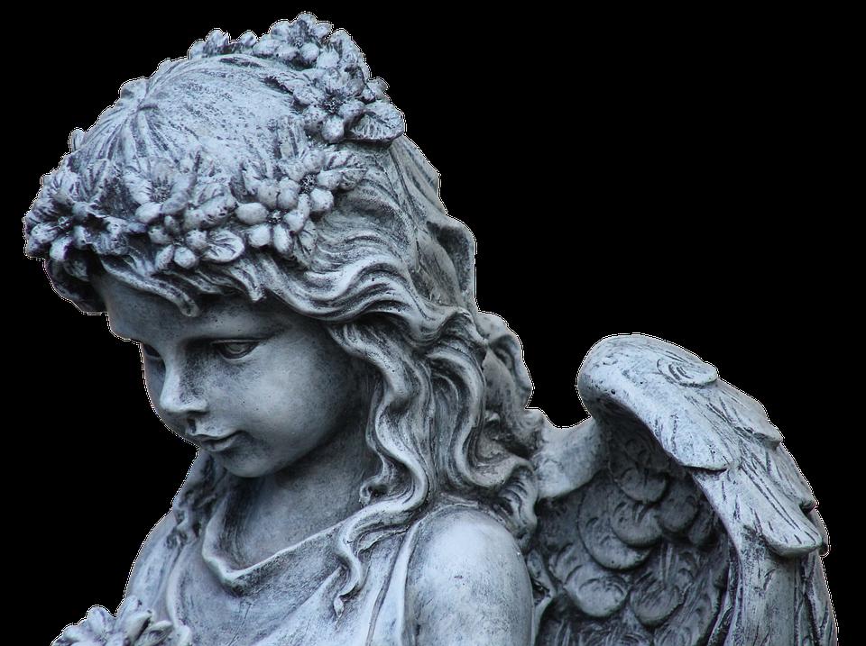 angel-2417526_960_720