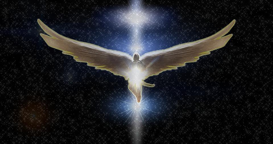 angel-758415_960_720