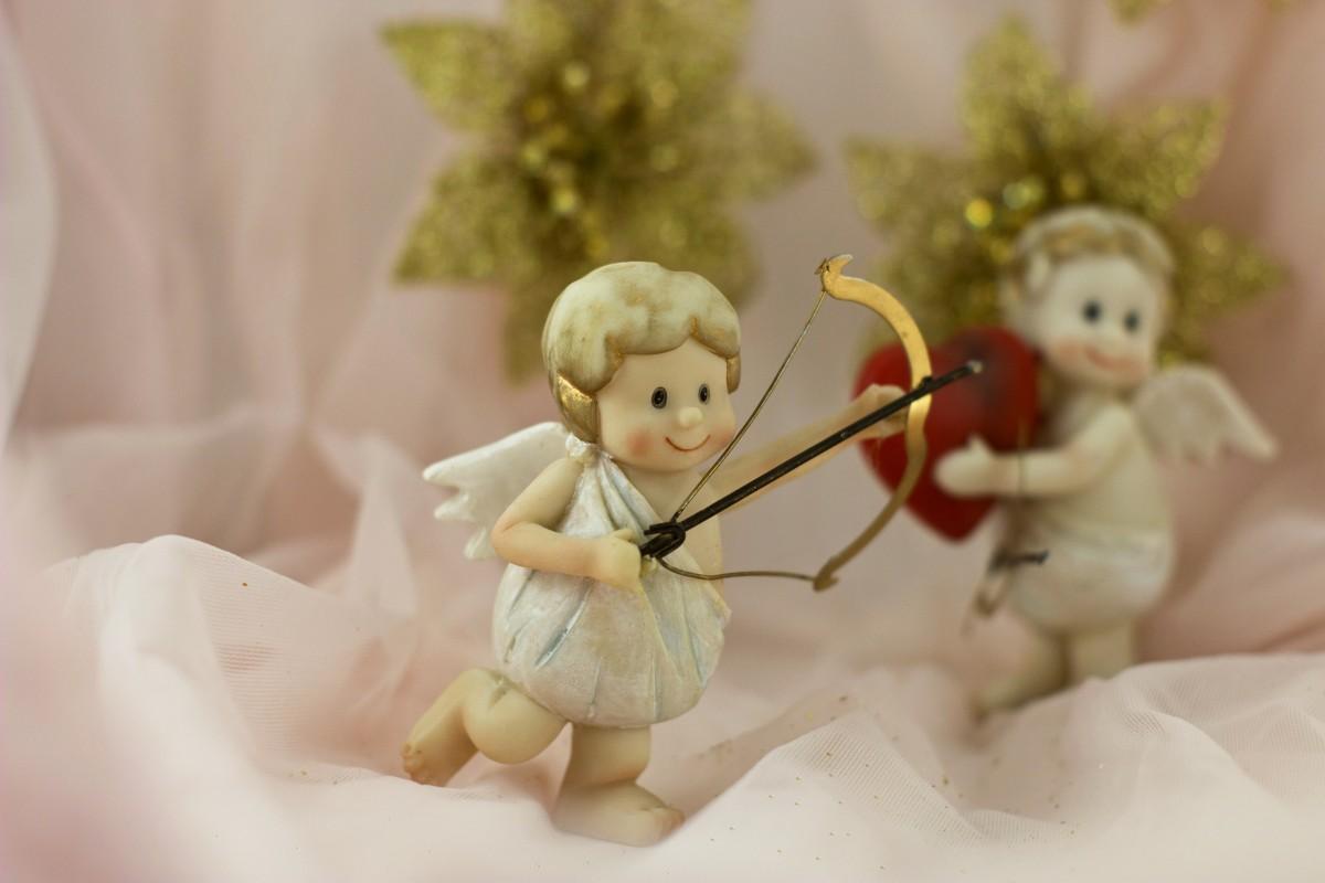 angel_heart_cute_art_romance_wings_happy_celebration-941827