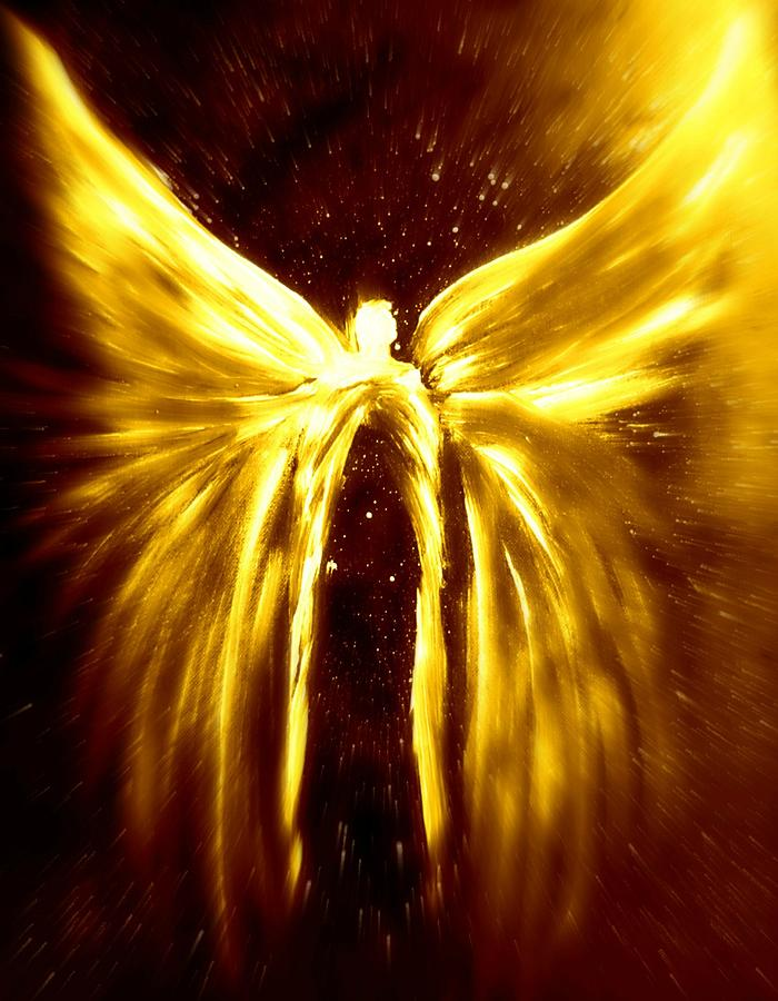 angels-of-the-golden-light-anscension-alma-yamazaki