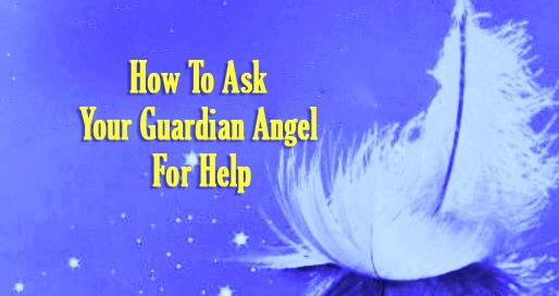 head-ask-help-2