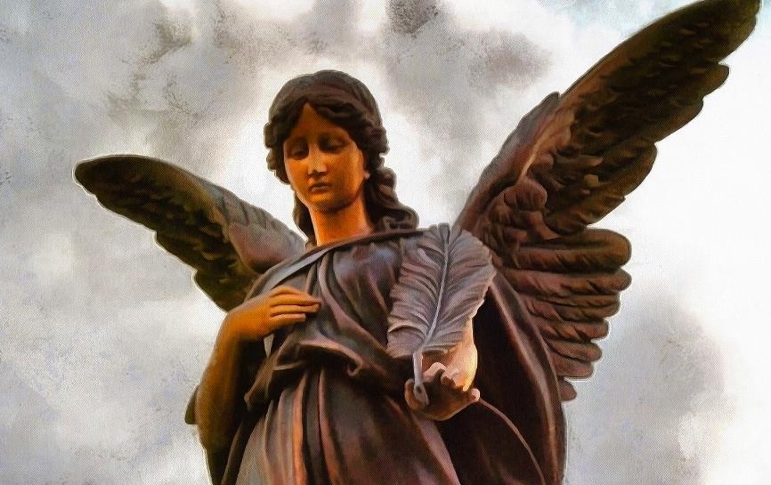 stock-free-angel-images-14032016-photo-652
