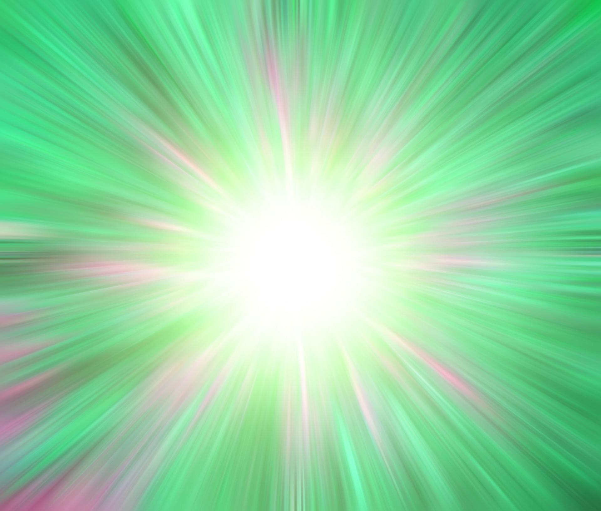 white-light-zoom