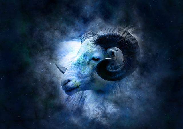 horoscope-639126_640--1-