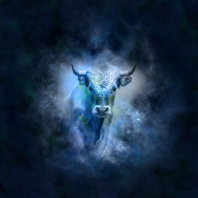 horoscope-639127_640