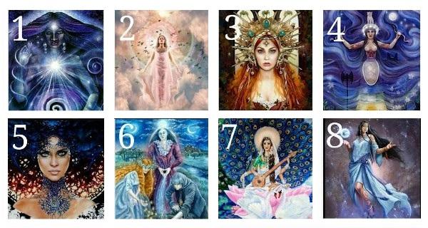 reading-cards-spiritual-pick-set-1