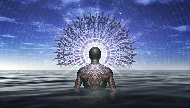shaman-2897334_640-1
