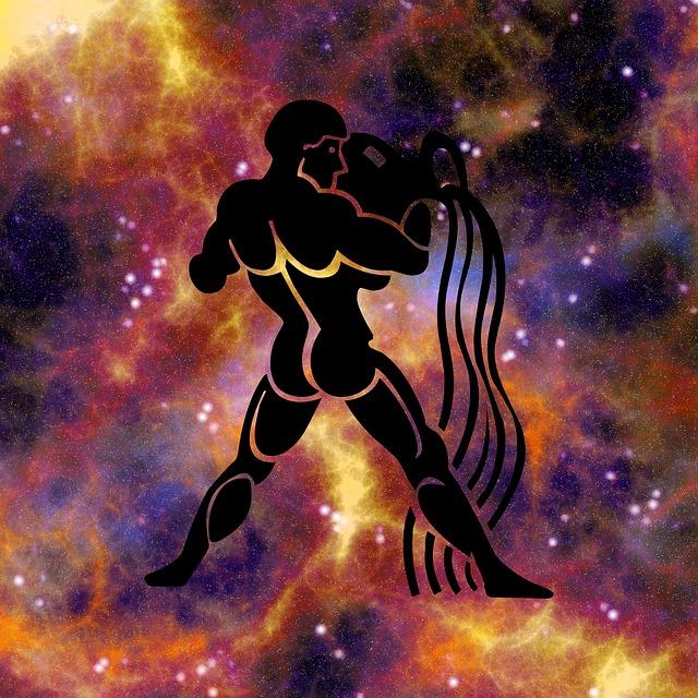 zodiac-1647162_640