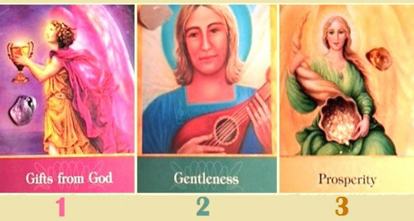 Choose-Your-Personal-Angel-Card-1