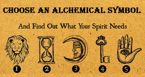Choose-an-Alchemical-Symbol-1
