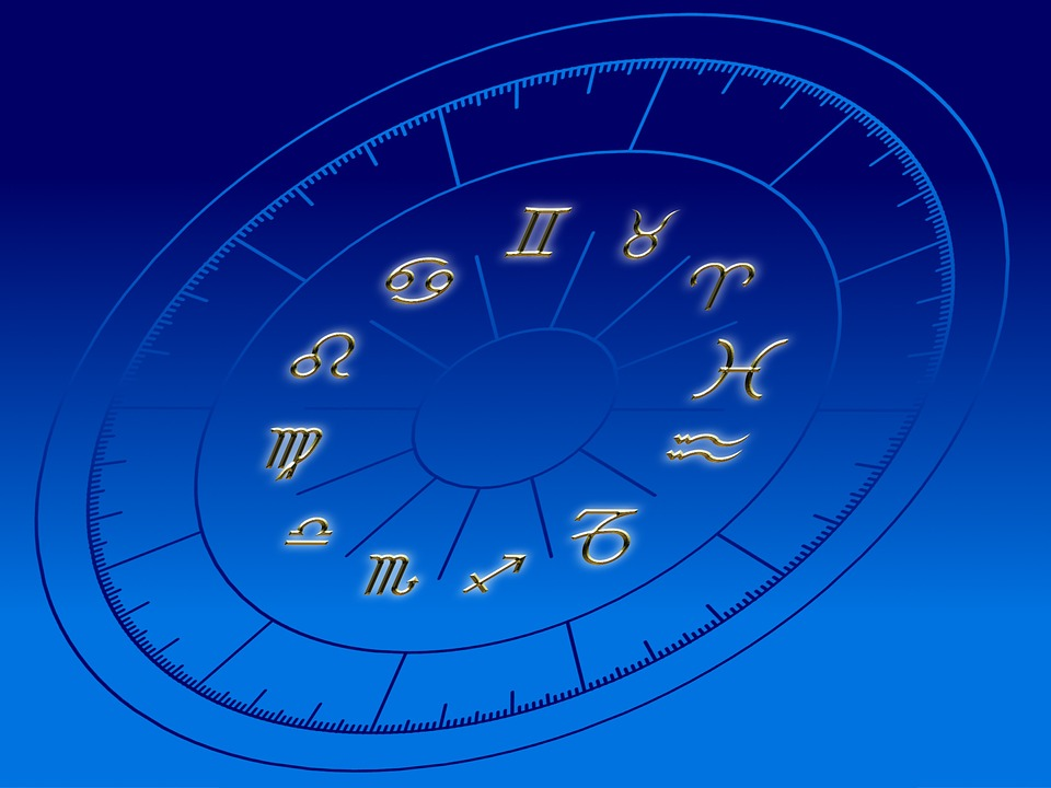 Sign-Fortune-Sign-Of-The-Zodiac-Horoscope-Zodiac-96309