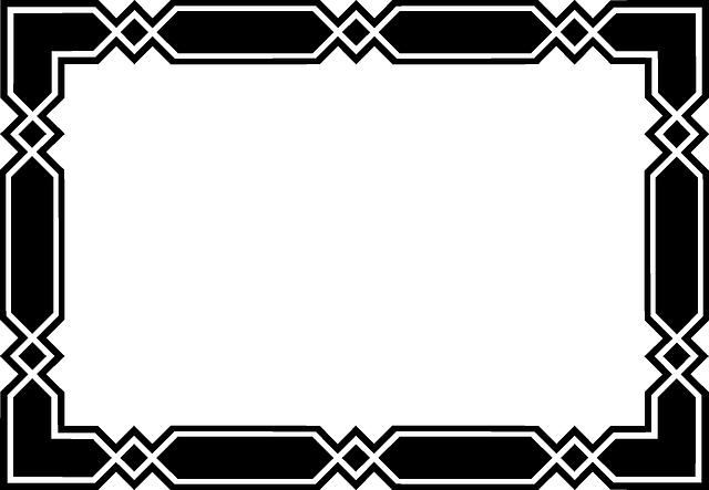 angular-156625_640
