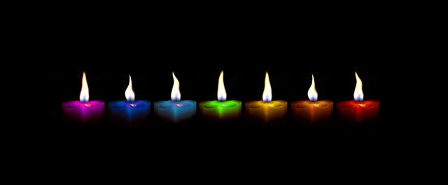 candles-2899921_640
