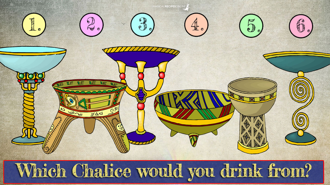 chalice123-1