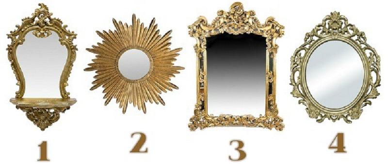 choose-mirror-1